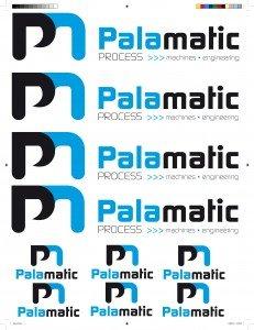 Plalmatic