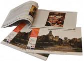 le livre du musée de Montfort sur meu imprimé