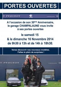 AfficheA3-Champalaune