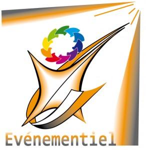 Arcolor-evenement