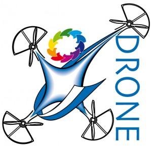 logo-drone