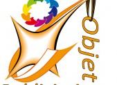 le catalogue Best of Objets Publicitaires en ligne