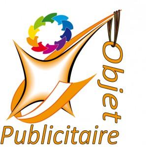 logo-objPub