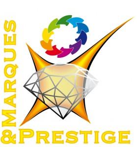 logo-prestige