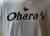 Un Tee-shirt pour le Japon