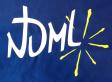 Tshirt pour NDML