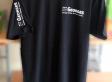 Un T-shirt Georges